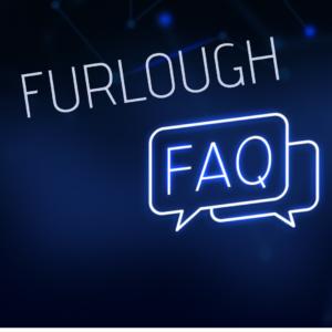 Coronavirus Job Retention Scheme (Furlough) - FAQs