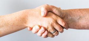 Counselling Mediation Services for Businesses In Oxfordshire