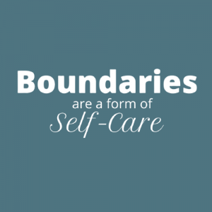 Counselling Support for Businesses